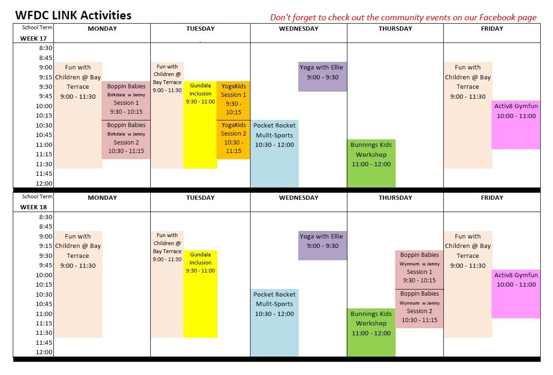 wedding planner; event management business directory