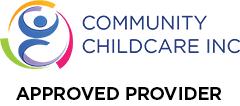 Community Childcare Inc